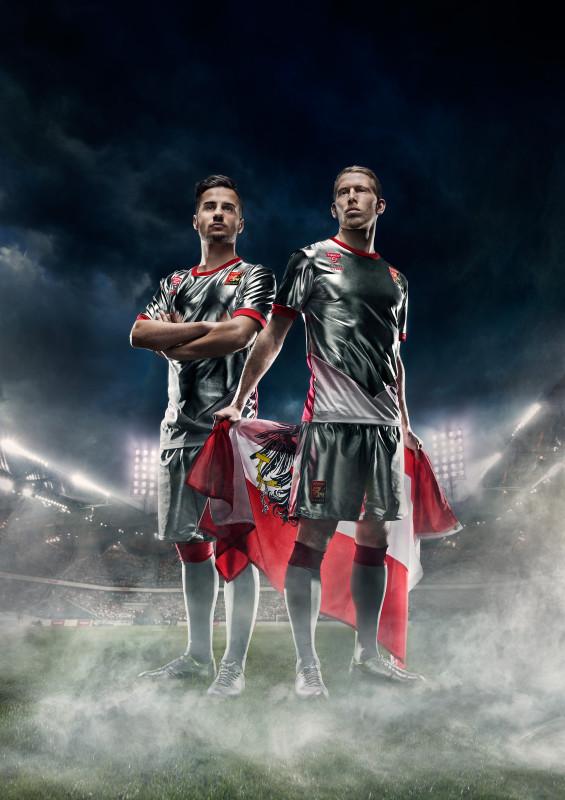 TIPICO Bundesliga Oostenrijk